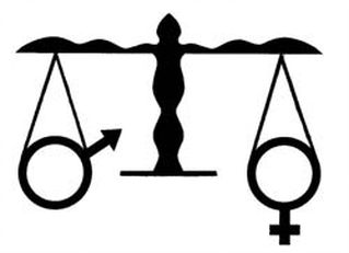 Gleichstellung – nicht unbedingt überall