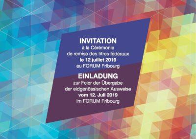 2019-03-25_invitation_a_publier_page_1