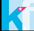 logo kf petit